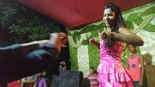 Tohar duno indicator    Bhojpuri orchestra