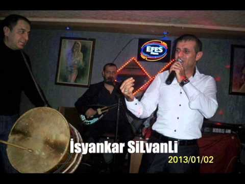 Eyuphan Bey Paşa Olsan
