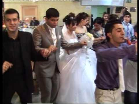 Yezid svadba ezidi 2