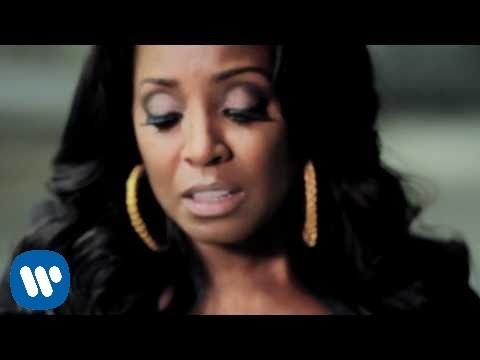 Tank – I Can't Make You Love Me [Official Music Video]