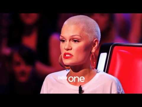 The Voice UK 2013 | Live Semi-Final: Trailer - BBC One