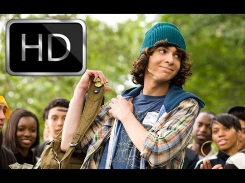 Adam Sevani moose - Incredible Talent video