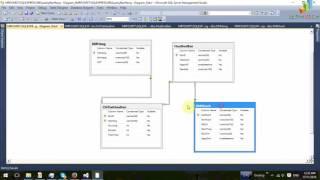 [Laptrinh123.com] - Tạo cơ sở dữ liệu bán hàng  Part 1