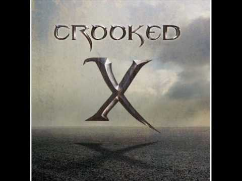 Crooked X - Adrenaline