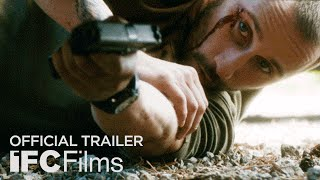 Disorder - Official Trailer I HD I IFC Films