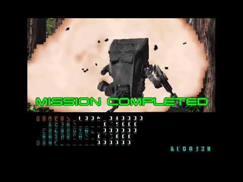 [ARCADE] Star Wars Trilogy Arcade - Longplay (Supermodel emulator)