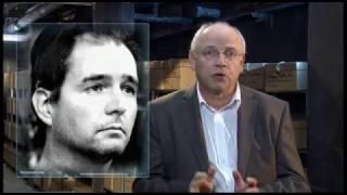 Crimes : Danny Rolling, l'éventreur de Gainesville