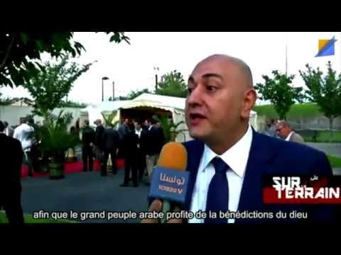 Dr Khatab sur «Tunisna TV»