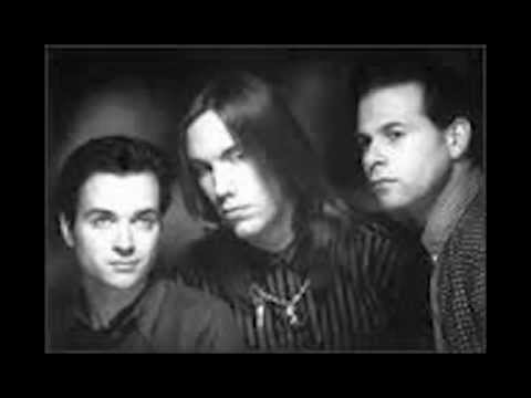 Violent Femmes - Two People