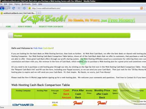 0 Free Web Hosting For 1 Year From Top Hosting Companies   Ad Free