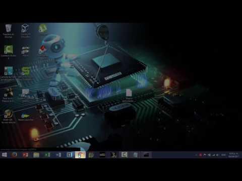 Cambiar clave de WIFI Router NetGear CG3000D