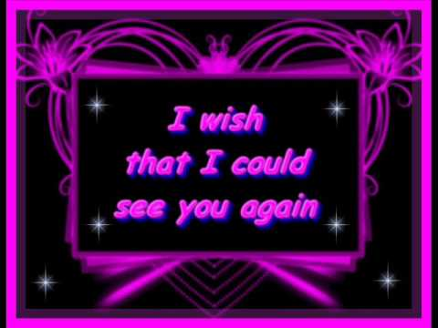 Download Avril Lavigne - I Miss You + Lyrics song and music video for free