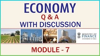 module 3 discussion