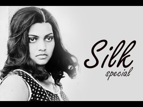 Silk Smitha- The Missing Story ! - Bw Videobook video