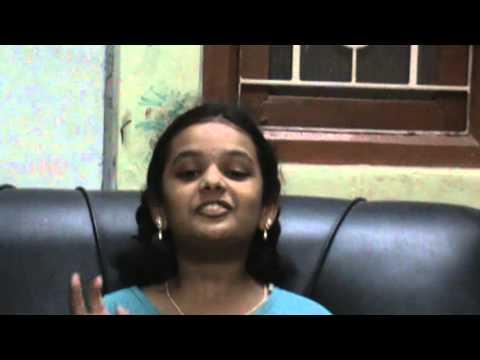 Keshava Madhava Govinda Vittala Purandara Dasaru