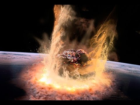 6 Dozen killer Asteroids 2 Pass Close 2 Earth January 2015. If 1 Hits, RU Ready 4 Eternity?