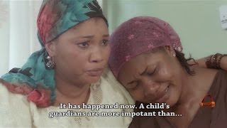 Wuraola [Part 2] - Latest Yoruba Movie Drama 2016