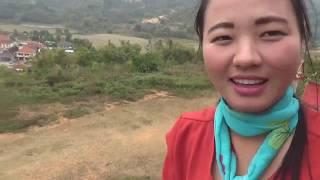 ((MV))Ua Txhua Yam Rau Koj Nkauj Hmoob 2017