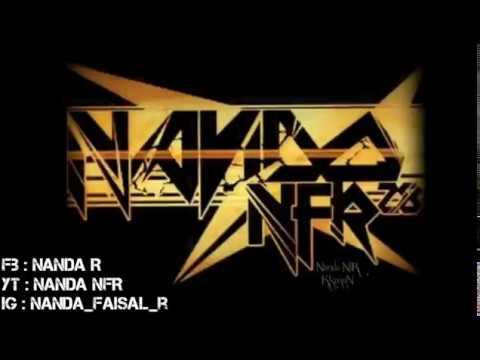 Download  DJ Tetap dalam jiwa Jungle DutchLagu INDO Nanda NFR_Full NGEGAS Gratis, download lagu terbaru