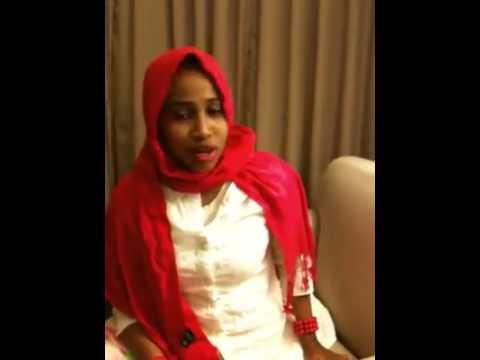 Dhilo somali la wasayo http hxcmusic com search somaliland oo download