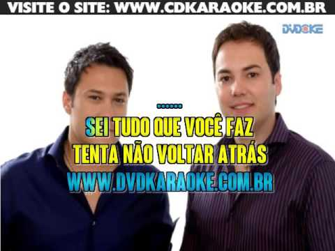 João Bosco & Vinicius   Que Bar Que Cê Tá