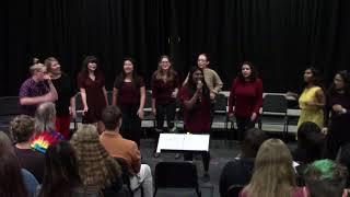download lagu Ucwc Sproul Group - Bellas Finals gratis