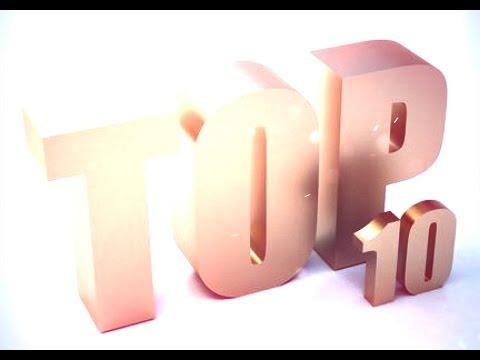 top 10 лучших фильмов 2014 года