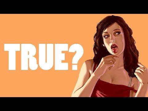 Grand Theft Auto IV - True or Nostalgia?
