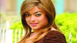 সংসার ভেঙ্গে যাচ্ছে নায়িকা সাহারার ।। Sahara New Scandal video