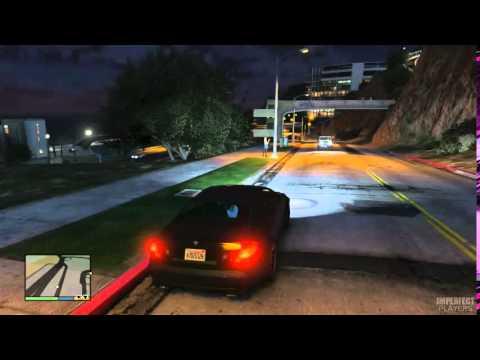 Grand Theft Auto   Evolution Of The Prostitutes GTA III, GTA Vice City, GTA SA, GTA IV, GTA 5