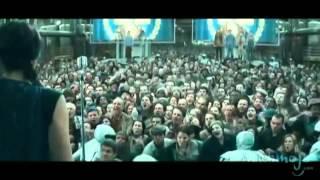 Filme Subtitrate Online Gratis (CineTime.Tv)