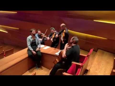 Dolhai Attila-Operett lemezre hangolunk