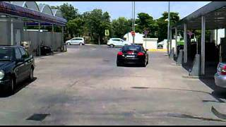 Audi.tt.mp4