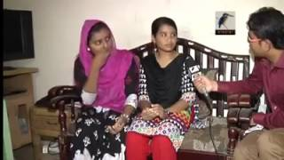 Bangladeshi SSC passed GPA 5 Holders  BD GPA 5 Report in Masranga TV News