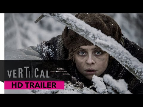 Ashes In The Snow   Official Trailer (HD)   Vertical Entertainment