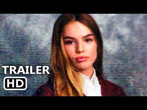 AMERICAN VANDAL Season 2 Official Trailer TEASE (2018) Netflix HD
