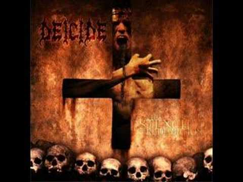 Deicide - The Lords Sedition