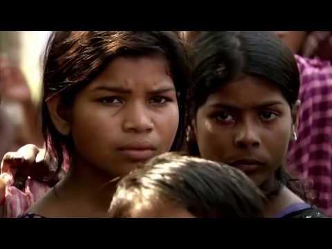 INDIA`S Child SEX Slavery, MURDER. Pedophilia Massacres 400 Children thumbnail