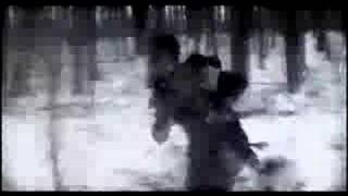 Watch Sword Winter