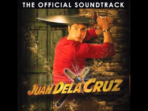 Abra - Alab Ng Puso (OST of Juan Dela Cruz) [TEASER ONLY]