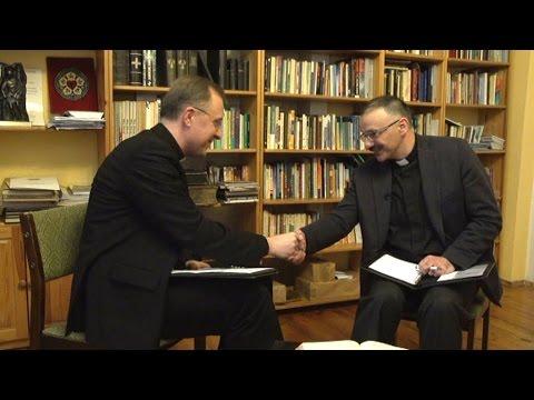 Tydzień Modlitw O Jedność Chrześcijan W Częstochowie