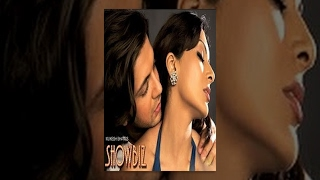 Bollywood Hot Movies - Showbiz Full Movie -Hindi Movie - Bollywood Full Movies