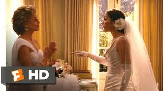 Monster-in-Law (3/3) Movie CLIP - Slap Fight (2005) HD