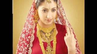 Pakistani Women VS Indian Women