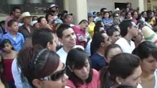 Jamay Jalisco Corpus 2010 oficios 5/5