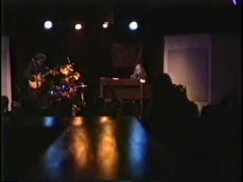 KUUMBWA JAZZ : JON HAMMOND Trio PF B3