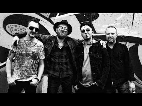 The Stokes - Под куполом небес (Dj DreamTim remix)