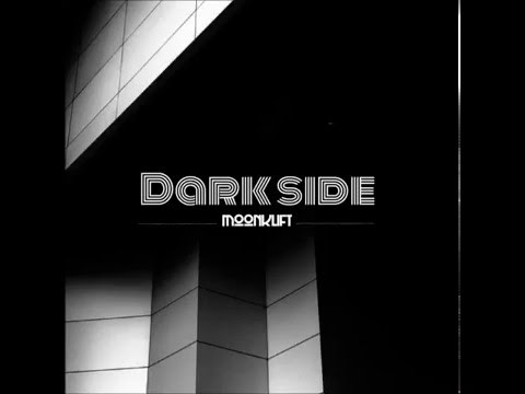 DARKSIDE SHOW - Marcelo Frota ( Brazil) - Moonklift records - Lucky wave radio