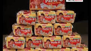 5 Unknown Facts About Parle G