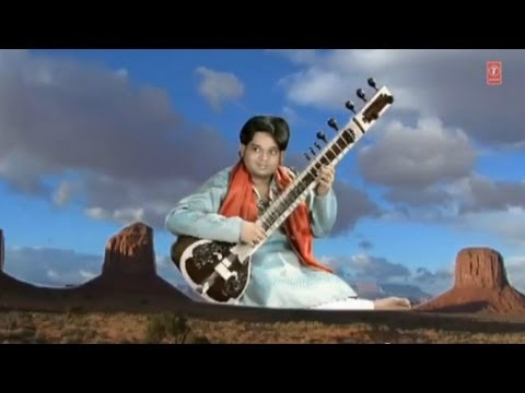Shera Song of Marriage (Dadra Taal) - Indian Classical Instrumental - Imotions Of Sitar
